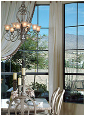 Iwc Vinyl Windows For San Francisco Projects 415 295