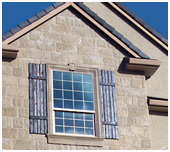 Emipre Pacific Vinyl Window 6200 Series
