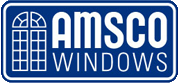 Amsco Vinyl Doors