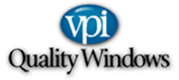VPI Windows