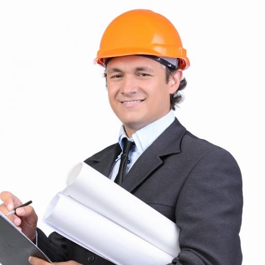 business-architect